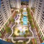 Mở bán đợt đầu dự án căn hộ cao cấp Liền kề Phú Mỹ Hưng với 3 mặt view sông Sài Gòn.