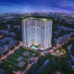 TTCLand mở bán căn hộ Mặt tiền đường Lũy Bán Bích, Tân Phú, giá đợt 1, CK 5%