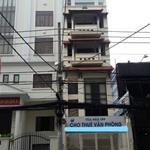 cần bán gấp căn nhà 1 trệt 5 tầng ngay trung tâm sài gòn.
