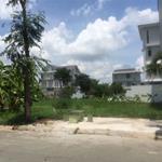 Cần bán gấp lô đất ngay khu dân cư, shr, khu an ninh, sạch đẹp