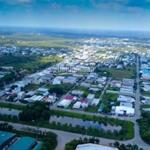 KDC Phúc Thịnh Residence nơi An Cư lý tưởng, 1,1 tỷ/125m2. LH 0909.528.187