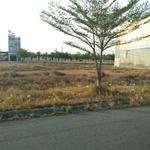 Bán gấp 10 lô đất nền gần KDC Nam Việt Bình Chánh, có SHR, đường nhựa 42m