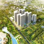 Cơ hội cuối cùng: giữ chỗ block đẹp nhất Q7 gần Phú Mỹ Hưng, chỉ từ 1.5-2 tỷ/căn.