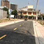 Bán Gấp 15 lô đất Q2-Lê Văn Thịnh gần chợ, trường, BV giá chỉ 1,2 tỷ