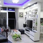 Cho thuê căn hộ Hà Đô 109m2 giá 19tr đủ nội thất  LH Ngay
