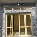 Chính chủ bán gấp nhà mới xây Lái Thiêu 82m2 1t650