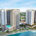 Cần bán nhanh căn office tel dự án richmond - Giao nhà hoàn thiện, giá bán 1.160.000.0000