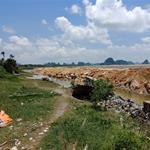Đất thổ sư vị trí đẹp  mặt đường 58m,32m đặc khu kinh tế vân đồn