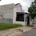 Bán gấp 2 lô đất mặt tiền đường Thanh Niên gần chợ Bình Chánh 850Tr