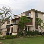 Bán nhà phố 1 trệt 2 lầu Nhơn Trạch Đồng Nai, xã Đại Phước