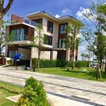 Bán nhà 1 trệt 1 lầu Nhơn Trạch- Đồng Nai