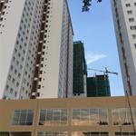 Cần bán căn hộ Topaz Elite (Topaz City) tiếp giáp 2 mặt tiền, tiếp giáp quận 1. Liên hệ ngay