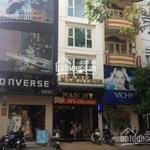 Bán nhà mặt tiền đường Võ Văn Tần, P5, Q3, DT 4,1x18m, 3 lầu đẹp, giá 40,5 tỷ