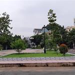 nhà phường Trường Thọ Q.Thủ Đức, đường số 3 kdc HimLam. 5x21m. LH 0938 91 48 78