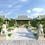 Bán dự án Sala Garden ,dự án Hoa viên 5 Sao đầu tiên tại Việt Nam