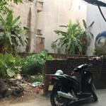 Bán đất thổ cư vị trí đẹp- hot gần mặt đường Phạm Văn Đồng Cổ Nhuế