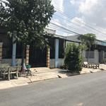 Bán lô đất đẹp khu dân cư Tân Kim, Cần Giuộc, Long An, xây dựng tự do. LH: 0938950786