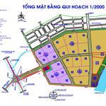 . Đất nền khu Tân Kim - Cần Giuộc Long An, sổ hồng riêng giá từ 11,2tr/m2, mua sinh lời ngay 30%
