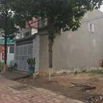 Bán gấp mảnh đất cho thuê MT 18m nhựa, gần chợ Phú Chánh, Thủ Dầu Một