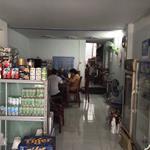 Bán nhà trung tâm Tân Phú, giá rẻ, gần Nguyễn sơn. 1 trệt 1 lầu . Lh xem nhà