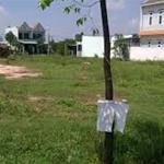 Cần bán gấp 4 lô đất và 24   p.trọ shr giá 850 tr/dãy