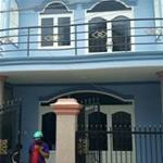 Cần sang lại căn nhà khu vực Bình Tân , SHR LH Ngay