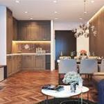 Mở bán đợt đầu dự án căn hộ cao cấp ngay Trung tâm quận 7 với giá chỉ 26tr/m2