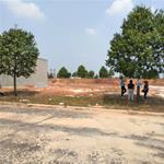 Cần sang gấp 450m2 đất thổ cư ngay KCN mới BD