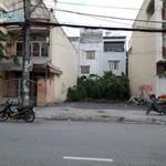 Bán gấp đất thổ cư đường Hương Lộ 2,  gần trường Bệnh Viện Bình Tân, Giá chỉ 1 tỷ 8 shr