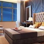 Hưng Thịnh mở bán đợt đầu tiên dự án căn hộ cao cấp Liền kề Phú Mỹ Hưng với 3 mặt view sông Sài Gòn.
