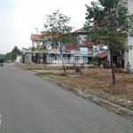 Bán đất thổ cư mặt tiền đường Tỉnh Lộ 10, xã Phạm Văn Hai, Bình Chánh, 880 triệu