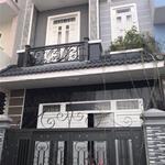 Nhà trung tâm quận Tân Bình giá chỉ 14 tỷ, khu kinh doanh , văn phòng. 1t1L nhà đẹp nhất khu vực