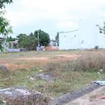 Đất xây trọ kd buôn bán ngay chợ, sát trường học, gần KCN