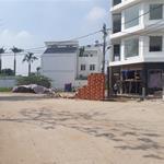Chính chủ cần bán gấp 3 nền đất, đường Trần Đại Nghĩa, Bình Chánh