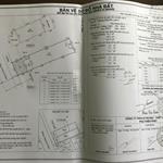 Bán gấp lô đất MTKD đường Trương Văn Thành, P Hiệp Phú, Q9, DT 121m2 (5,3x23m)-SHR !!!