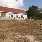 Chính chủ bán gấp miếng đất 330m2 TT thị trấn Long Thành, gần KCN Amata