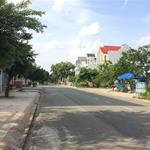 Đất nền quận 2, đường Nguyễn Thị Định giá chỉ từ 1,5 tỷ/nền