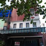 Nhà MT Trường Chinh, Ngay Chợ Bà Vẹo, P.14, Tân Bình. DT: 5.3x40m. CN: 342m2. 28 TL.