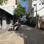 Bán gấp nhà HXH cách MT 10m Gò Xoài, Q Bình Tân. DT 8m x 20m, giá 8ty7 TL
