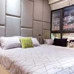 Chiết khấu 8% khi sở hữu căn hộ Central Premium Q8, ưu đãi tháng 5 tặng gói Smarthome