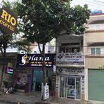 Nhà mới Mặt tiền đường 19 Trịnh Đình Thảo, trung tâm Quận Tân Phú