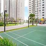 Dự án căn hộ, office-tel, penthouse đẳng cấp nhất thị trường Q8,Tạ Quang Bửu, P5