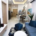 Tưng bừng khai trương căn hộ mẫu dự án Q7 Saigon Riverside tại Đào Trí, Quận 7. LH:093 212 9891