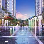 Bán căn hộ Quận 7, view sông ngay Phú Mỹ Hưng - trả góp trong 36 tháng, giá 1.3 tỷ