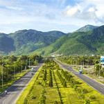 Golden Bay City, Cam Ranh tăng gấp 2 lần khi sân bay Quốc tế 5 sao Cam Ranh hoạt động