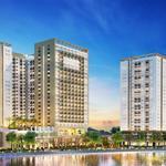Mở bán căn hộ cao cấp ngay Trung tâm quận Bình Thạnh, View sông cực đẹp. Giá chỉ 27tr/m2