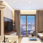 Mở bán căn hộ ven sông Sài Gòn, ngay trung tâm Quận 7. Giá chỉ từ 1,4 tỷ căn.