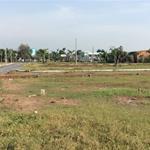 Cần bán gấp lô đất nền thổ cư mặt tiền đường Nguyễn Thị Rành thị trấn Củ Chi