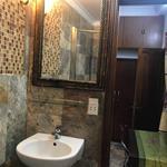 Cần cho thuê phòng đường Nguyễn Thị Minh Khai Q 1. LH: A Lộc