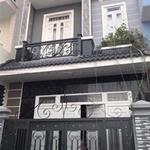 Bán nhanh nhà mặt tiền Tân Hải, 1T1l, ĐANG KINH DOANH, khu dân cư đông đúc. sổ hồng LH